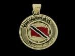 Trinidad Jewelry