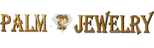 Palm Jewelry