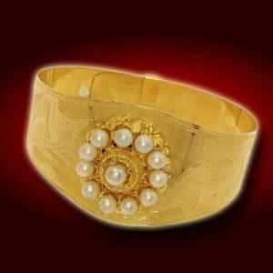 Mosqueta Jewelry